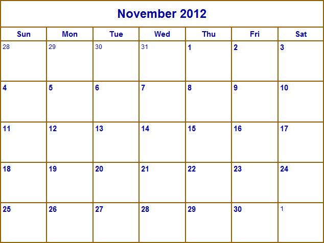 Photo Calendar Printing Software